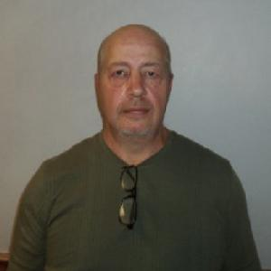 David Allen Turner a registered Sex Offender of Illinois