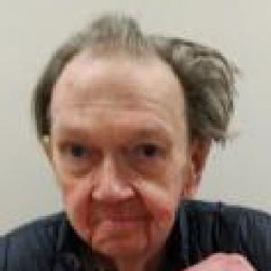 Walker Jim a registered Sex or Violent Offender of Indiana