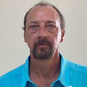 Butler Danny R a registered Sex Offender of Kentucky
