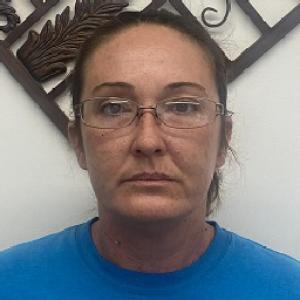 Angela Renee Comer a registered Sex Offender of Kentucky