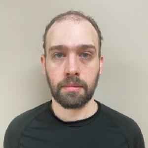 Hastings Curtis Allen a registered Sex Offender of Kentucky
