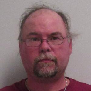 David Wayne Meeks a registered Sex Offender of Kentucky