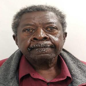 Durham Thomas Franklin a registered Sex Offender of Kentucky