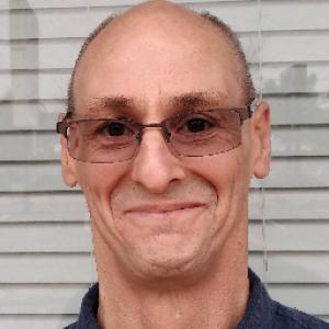 Steven Edwin Dameron a registered Sex Offender of Kentucky