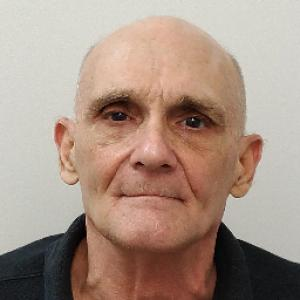 Deno James Anthony a registered Sex Offender of Kentucky
