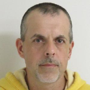 Timothy Lell a registered Sex Offender of Kentucky