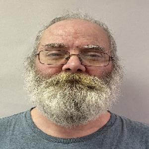 Fultz David a registered Sex Offender of Kentucky