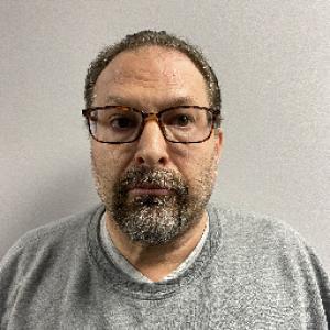 Francoeur Brian a registered Sex Offender of Kentucky