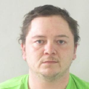 Linder Stephen J a registered Sex Offender of Kentucky