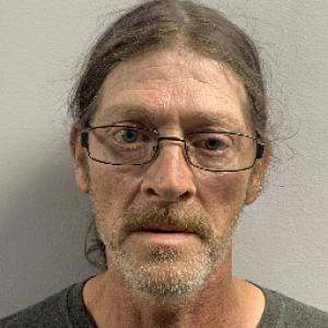 Mccoy Thomas Lee a registered Sex Offender of Kentucky