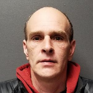 Jonathan Michael Nabinger a registered Sex Offender of Kentucky