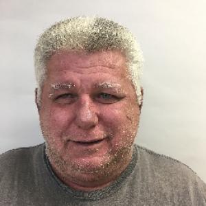 Stumbo Robert Dean a registered Sex Offender of Kentucky