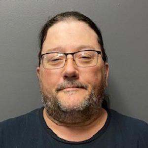 Coffey Jason Boyd a registered Sex Offender of Kentucky