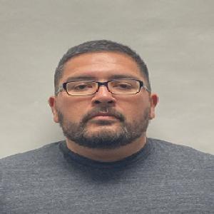 Guerrero Angel a registered Sex Offender of Kentucky