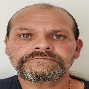 Peters Michael Paul a registered Sex Offender of Kentucky