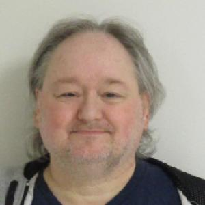 Mark James Schaar a registered Sex Offender of Kentucky
