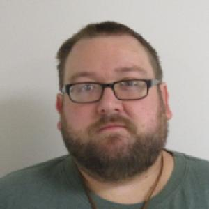 Jonathan Mounts a registered Sex Offender of West Virginia