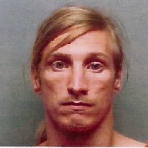 Vallandingham Ron Roy a registered Sex Offender of Kentucky