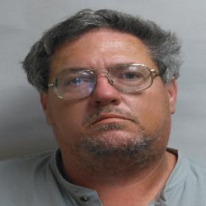 Harold Wayne Rogers a registered Sex Offender of Kentucky