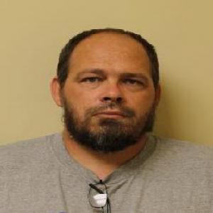 Carmack Donnie Ray a registered Sex Offender of Kentucky
