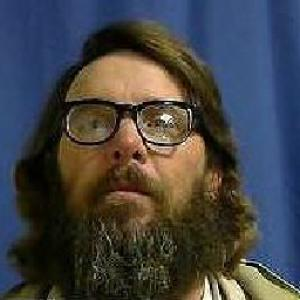 Terry Winstead a registered Sex Offender of Kentucky