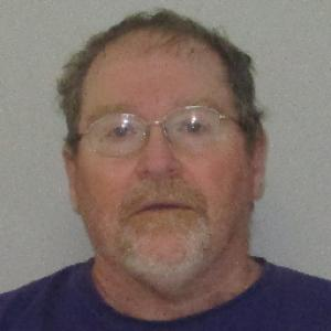 Keown Anthony William a registered Sex Offender of Kentucky