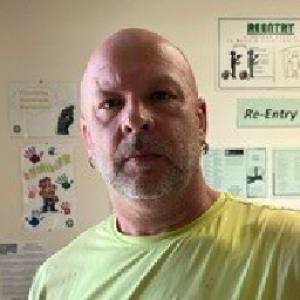 Leach Shawn Joseph a registered Sex Offender of Kentucky