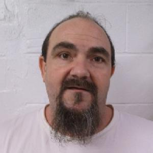 Walker Robert Earl a registered Sex Offender of Kentucky