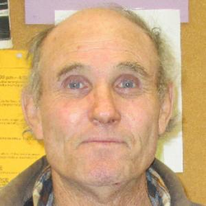 Harrison James Leslie a registered Sex Offender of Kentucky