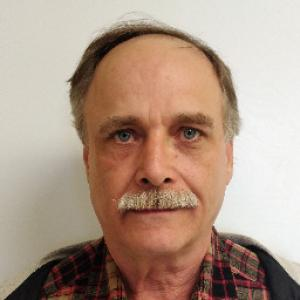 Ted Lewis Conner a registered Sex Offender of Kentucky