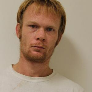Robert Davidson a registered Sex or Violent Offender of Indiana