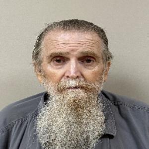 Overcash Terry Lynn a registered Sex Offender of Kentucky