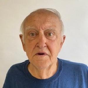 Slugantz Kenneth a registered Sex Offender of Kentucky