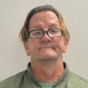 Ned Robert Presley a registered Sex Offender of Kentucky