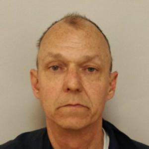Edward David Erwin a registered Sex or Violent Offender of Indiana