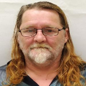 Buster Palmer Gaile a registered Sex Offender of Kentucky