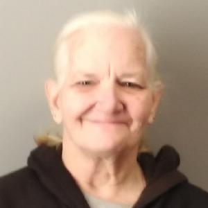 Roberts Joni Kay a registered Sex Offender of Kentucky
