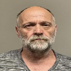Beck Eric Dewayne a registered Sex Offender of Kentucky