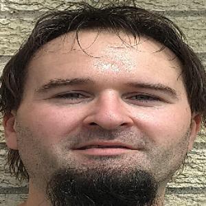 Mcneil Kyle Blake a registered Sex Offender of Kentucky