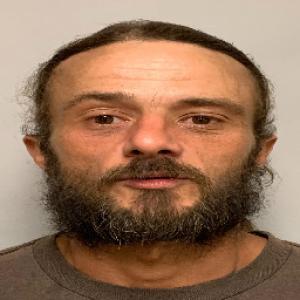 Fritz James Raymond a registered Sex Offender of Kentucky