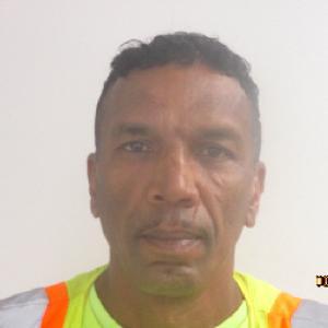 Maggett Roy Albert a registered Sex Offender of Kentucky