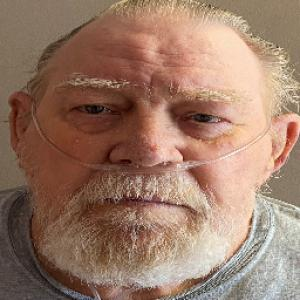 Winland Marvin Alan a registered Sex Offender of Kentucky