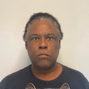 Hale Charles a registered Sex Offender of Kentucky