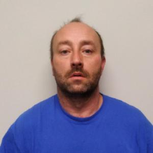 Poe Brian Keith a registered Sex Offender of Kentucky