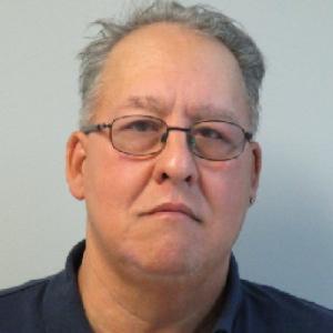 Patton William Garfield a registered Sex Offender of Kentucky
