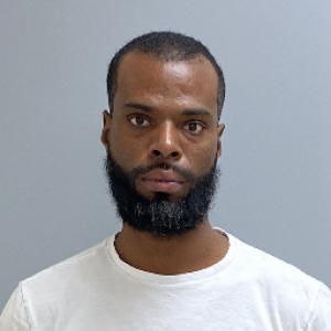 James Gray a registered Sex or Violent Offender of Indiana