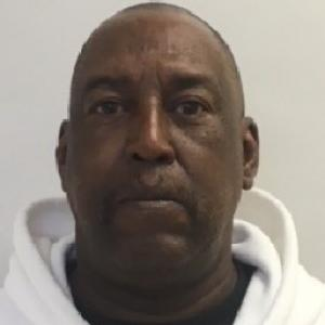 Henderson Anthony E a registered Sex Offender of Kentucky