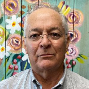 Iruegas Enrique a registered Sex Offender of Kentucky