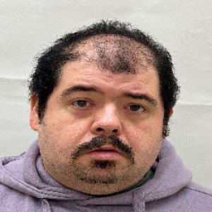 Taylor James Anthony a registered Sex Offender of Kentucky