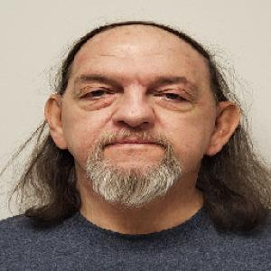 Stanley Lee Caudill a registered Sex Offender of Kentucky